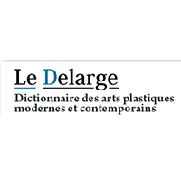 Logo le Delarge