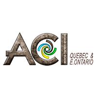 Logo American Concret Institute