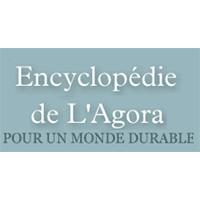 Logo Encyclopédie de L'Agora