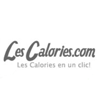 Logo LesCalories.com