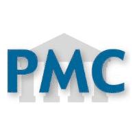 Logo Pudmed central