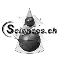Logo Sciences.ch