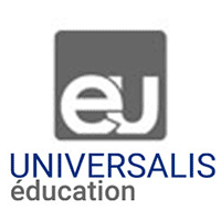 Logo Universalis Éducation