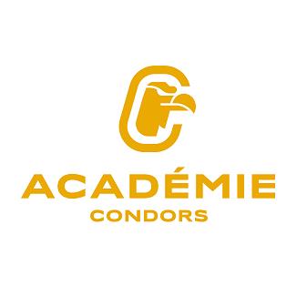 academie-condors