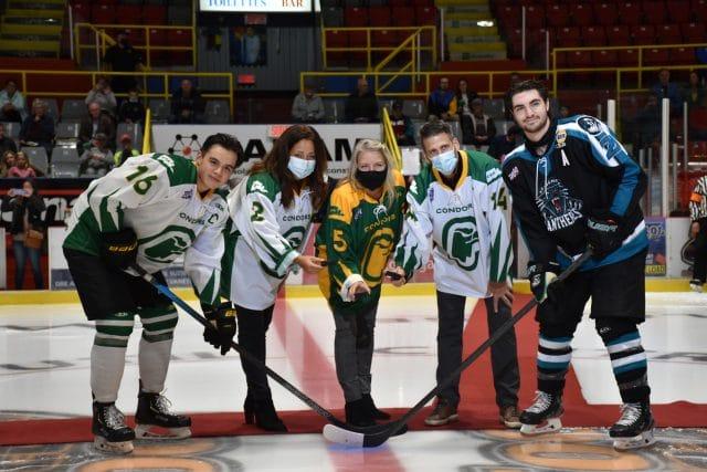 condors-hockey-promutuel