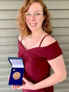 erica-Trudel-medaille-lieutenant-gouverneur