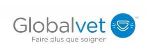 Logo Globalvet