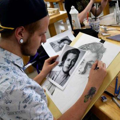 arts-visuels