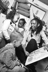 education-enfance