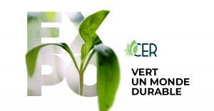 expo-vert-un-monde-durable