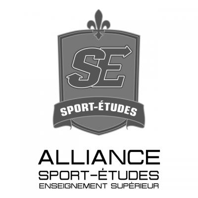 Logo Alliance sport-études
