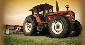 Bannière Formations agricole (en ligne)