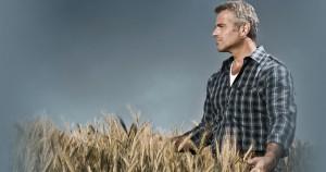 Bannière gestion d'entreprises agricoles