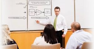 Bannière gestion de groupes