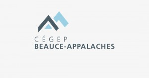 Bannière Logo Cégep Beauce-Appalaches