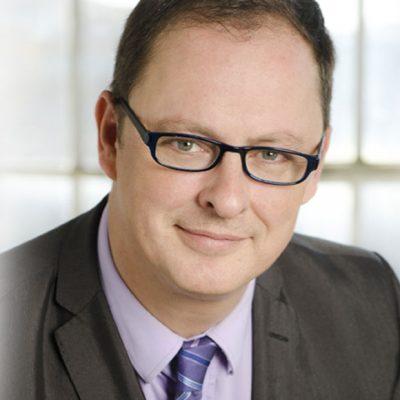 Pierre Leblanc