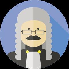 img juge