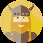 Profil - Viking