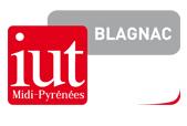 logo-iut-blanac