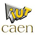 IUT Caen