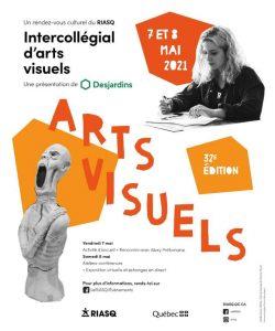 intercollegial-arts-visuels-2021