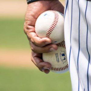 jose morales baseball