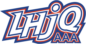 Logo Ligue de Hockey Junior AAA du Québec