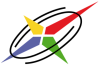 logo repères