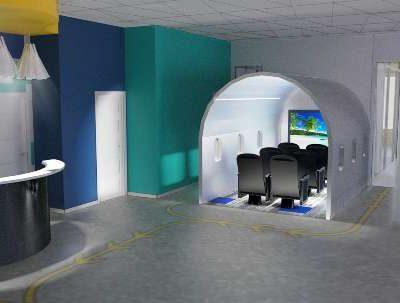 design-interieur-alexandra-cyr