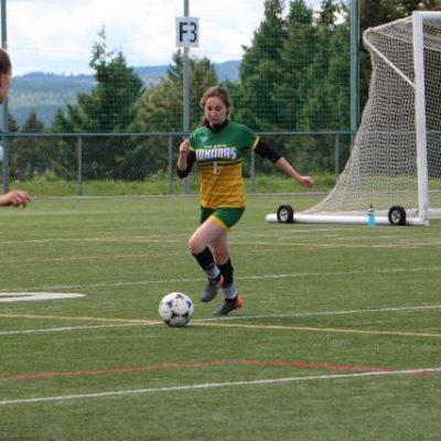 soccer-feminin-condors