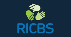 ricbs